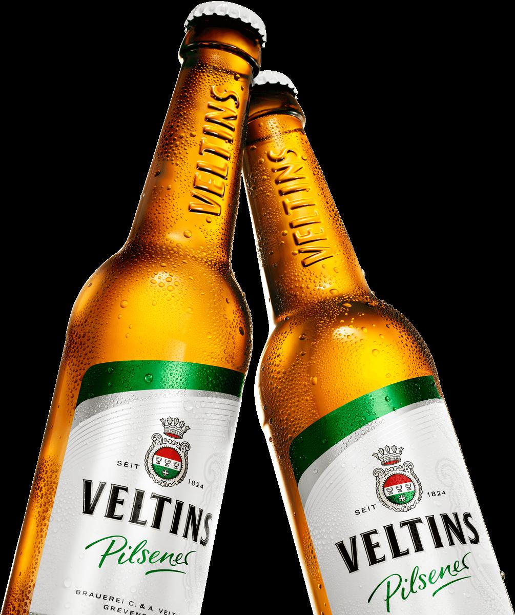 Angebot Veltins